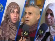 ثلاثة أطفال تسللوا عبر حدود غزة الشرقية.. ومناشدات للكشف عن مصيرهم المجهول