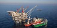 مخزونات النفط في الولايات المتحدة تقفز 12 مليون برميل الأسبوع الماضي