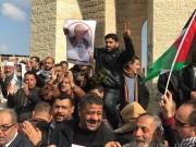 """القوى الوطنية تعلن أماكن الاحتجاجات ضد """"صفقة ترامب"""" في غزة"""