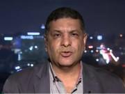 """أبو الهول: """"صفقة ترامب"""" ولدت ميتة ومصر موقفها مماثل للموقف الفلسطيني"""