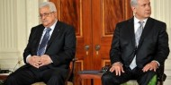 الرئيس عباس في رسالة لنتنياهو: الفلسطينيون في حل من اتفاقية أوسلو
