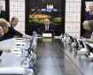 """الحكومة: ستتخذ الإجراء المناسب إزاء قرار """"بينيت"""" منع ادخال المنتجات الزراعية الفلسطينية"""