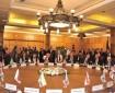 """جامعة الدول العربية تعلن رفضها لـ """"صفقة ترامب"""""""