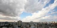 الأرصاد: أجواء صافية وارتفاع على درجات الحرارة