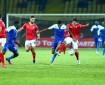 الأهلي المصري يتعادل مع الهلال السوداني ويصعد لربع نهائي أبطال إفريقيا