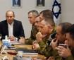 جيش الاحتلال يقرر وقف إدخال الإسمنت لقطاع غزة وتقليص التصاريح لـ500 فقط