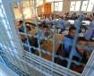 تعليم غزة تكشف عن سيناريوهات إعادة فتح المدارس