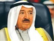 مجلس الوزراء الكويتى: صحة الأمير تحسنت بشكل ملحوظ