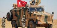 انسحاب القوات التركية من مواقع سورية مهمة قرب إدلب