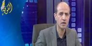 خاص بالفيديو|| د. عوض: المراهنون على تمرير صفقة ترامب نسوا أن الفسطينيين رقمًا صعبًا