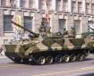 فيديو|| روسيا تستعرض دبابة جديدة لن تصمد مدرعات العالم أمامها