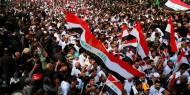 الأمم المتحدة تدعو السلطات العراقية إلى حماية المتظاهرين السلميين