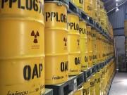 الأمم المتحدة ترحب ببدء سريان معاهدة حظر الأسلحة النووية