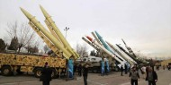 ارتفاع حصيلة المصابين جراء الهجوم الإيراني على قاعدة في العراق إلى 35 جنديًا