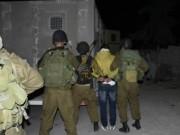 إعلام عبري: اعتقال فلسطيني تسلل عبر السياج الفاصل شرقي غزة