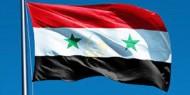 بعد فشلها في جنيف.. مشاورات الدستورية السورية إلى المجهول
