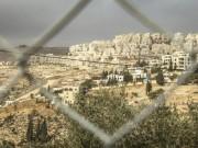 مصر تدين بناء الاحتلال 3500 وحدة استيطانية في القدس