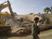 الاحتلال يصدر قرارا بهدم منزل في بيت لحم
