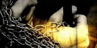أبرز إضرابات الأسرى في سجون الاحتلال الإسرائيلي