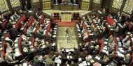 البرلمان السوري يحدد 26 مايو موعدا لإجراء الانتخابات الرئاسية