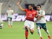 وزارة الرياضة المصرية تضع القواعد والتعليمات الخاصة ببدء النشاط الرياضي
