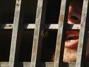 الاحتلال يحكم على أسيرين بالسجن لمدة 14 شهرا