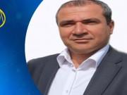 محسن: إعدام الشهيد الحلاق يستوجب اللجوء فورًا لمحكمة الجنايات الدولية