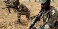 قتلى في اشتباكات بين الانفصاليين والجيش الكاميروني غربي البلاد
