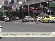 الرائد/ مصطفى الشاعر - مدير المعهد المروري
