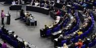 """لوكسمبورغ: """"صفقة ترامب"""" تتعارض مع المعايير الدولية وأوروبا لن تقبل بها"""