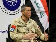 """""""الدفاع العراقية"""" تكشف عن خطط الـ""""ناتو"""" في البلاد"""