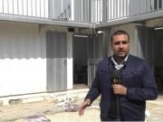 وزارة الصحة تجهز غرفا للحجر الصحي في معبر رفح لمواجهة كورونا