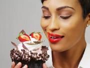 دراسة: قلة النوم تدفع المرأة إلى تناول المزيد من السكريات