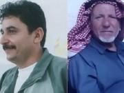 هيئة الأسرى تنعى والد الأسير الأردني محمد الريماوي المحكوم بالمؤبد