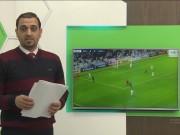 أخبار الرياضة مع محمد المصري