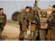 قوات الاحتلال تعتدي على أمين سر حركة فتح وتقتحم عدة قرى بالقرب من رام الله
