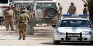 """السعودية: استهداف المنشآت المدنية """"خط أحمر"""".. و سنقطع أيادي المعتدين"""