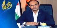 """د. عوض: """"الشيخ جراح"""" مسؤولية وطنية تقع على عاتق الكل الفلسطيني دون استثناء"""