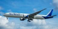 الكويت تخصص 5 طائرات لإجلاء 500 مواطن من إيران