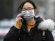 """الاحتلال يعزل عشرات الطلاب لتواصلهم مع الوفد الكوري المصاب بـ""""كورونا"""""""