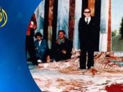 خاص بالفيديو|| الذكرى الـ26 لمجزرة الحرم الإبراهيمي