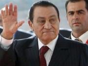 الكويت: إطلاق اسم حسني مبارك على صرح هام في الدولة