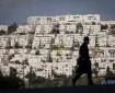 بريطانيا: لن ندعم خطة الضم الإسرائيلية لأراضي الضفة