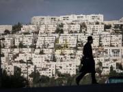 بريطانيا: لن نقبل بضم إسرائيل للأراضي الفلسطينية بالضفة