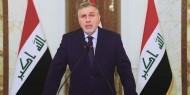 """البرلمان العراقي يصوت على حكومة """"علاوي"""" غداً"""