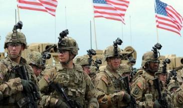 """""""بنتاغون"""": 10 آلاف إصابة بفيروس كورونا في الجيش الأمريكي"""