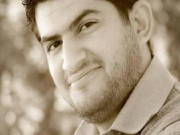 الاحتلال يعتقل صحفيًا على حاجز زعترة