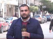 الفصائل الفلسطينية تتابع التزام الاحتلال بالتهدئه بعد دخولها حيز التنفيذ
