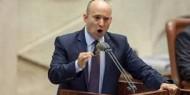 بينيت يهاجم إيران ويتجاهل القضية الفلسطينية في خطابه بالأمم المتحدة
