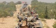 تركيا تعلن إطلاق عملية عسكرية ضد حزب العمال الكردستاني شمال العراق